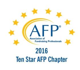 afp-ten-star-logo_2016