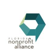 florida-nonprofit-alliance-logo