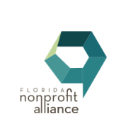 florida-nonprofit-alliance-logo