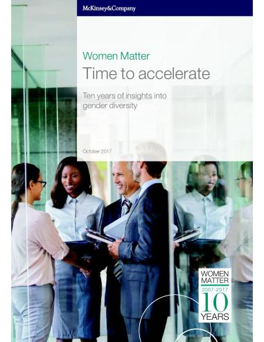 Women-Matter-Time-to-accelerate-Ten-years-of-insights-into-gender-diversity-page-001