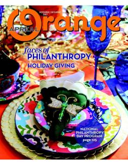 Orange Appeal Philanthropy Edition Front Page-page-001