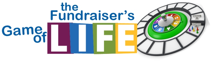 NPG Fundraisers Game of Life Header No NPG Logo